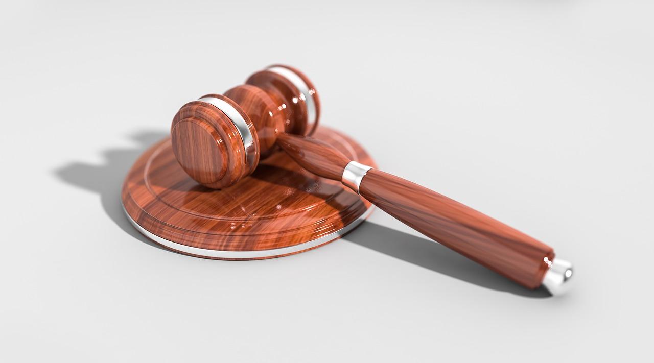 Splendeur Juridique